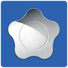 Verisure icon