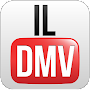 Driver Manual - Illinois APK icon
