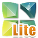 Next Launcher 3D Lite Version icon