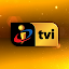 TVI 2.0.4 APK for Android