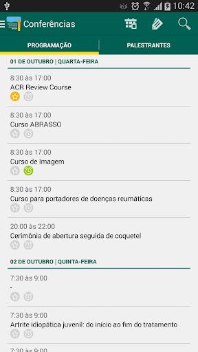 玩商業App|XXXI Reumato免費|APP試玩