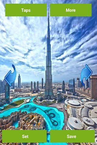 Dubai Wallpapers