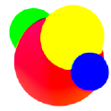 DrawBalls icon