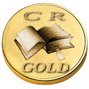 Cool Reader Gold Donation