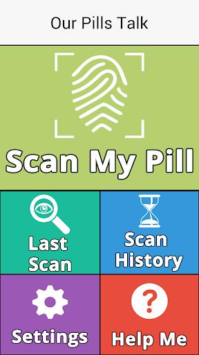 Our Pills Talk