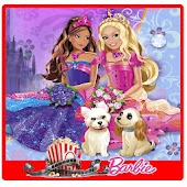 Barbie movie HD