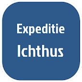 Expeditie-Ichthus