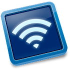 Remote ADB Shell icon