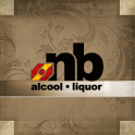 Alcool NB Liquor icon