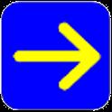 Camino de Santiago Guide icon