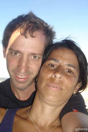Luján y Tito