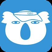 ゴルフスコア管理–GDO(ゴルフダイジェスト・オンライン)-