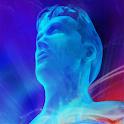 Blausen Human Atlas logo