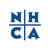The Official NHCA App