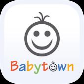 Babytown - Klinikum Bielefeld