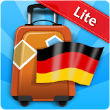 Phrasebook German Lite file APK Free for PC, smart TV Download