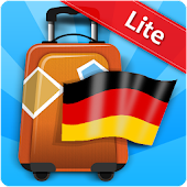 Phrasebook German Lite