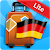 Phrasebook German Lite file APK for Gaming PC/PS3/PS4 Smart TV