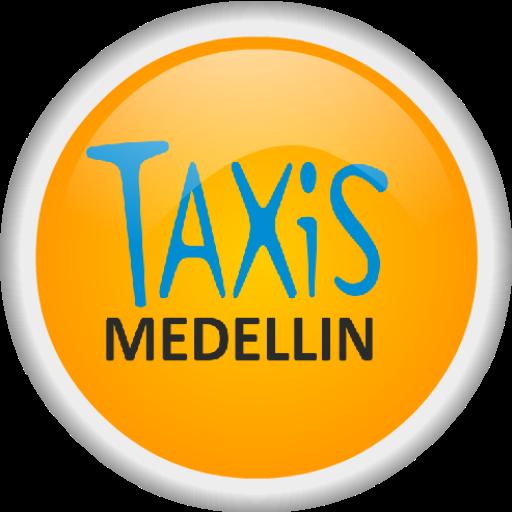 Taxis Medellín
