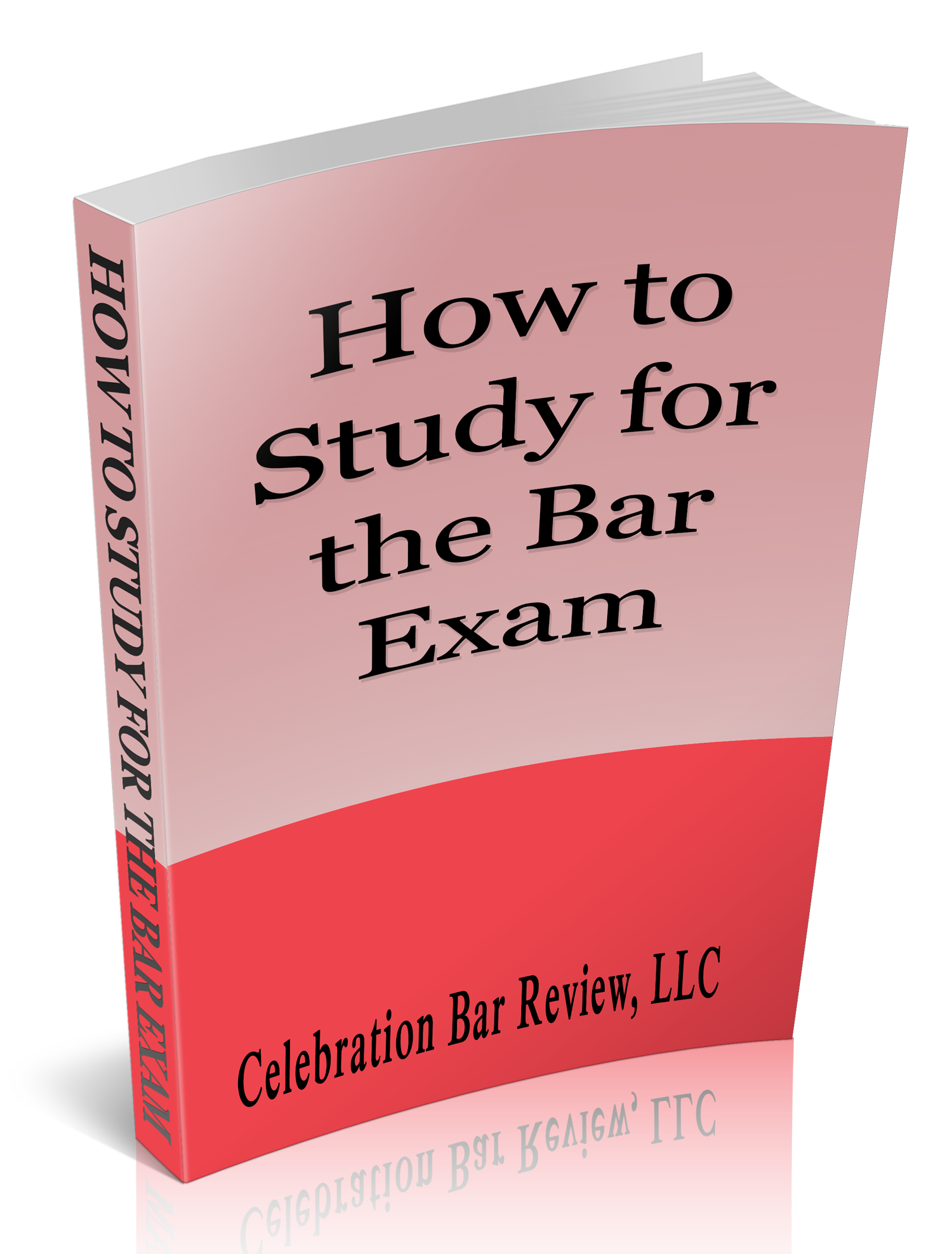 Which States Have the Most Difficult Bar Exams?