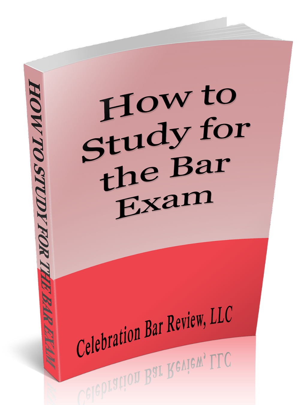 How to Study for the Bar Exam