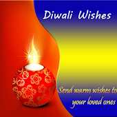Diwali Greetings Marathi