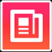 NewsFeeder