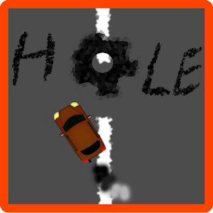 Hole In The Road for Android