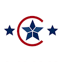 TNConnect Credit Union icon