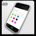 Color Locker Pro icon