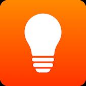Download SoundCloud Finder APK on PC
