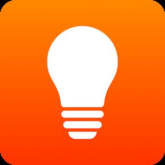 Profile Finder for SoundCloud