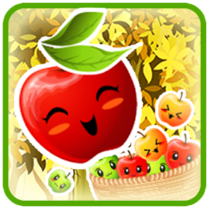 Fruit Picking for PC and MAC