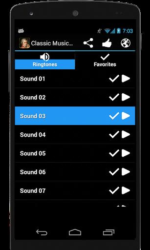 Скачать Mелодии классическая музыка на андроид бесплатно без регистрации на русском языке