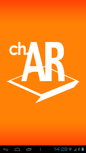 Channel AR