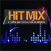 Rádio Hit Mix