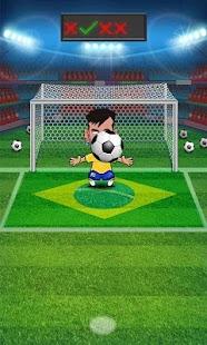 足球小將翼app - 首頁