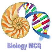 Class 12 Biology MCQ Questions