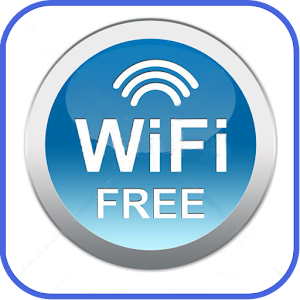 Download wifi free 1.7 Apk (7.59Mb), For Android - APK4Now