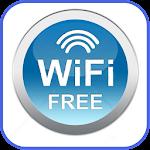 wifi free 1.7 Apk