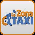 La Zona Taxi App Usuario