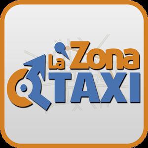 Apps apk La Zona Taxi App Usuario  for Samsung Galaxy S6 & Galaxy S6 Edge