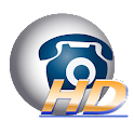 FCC HD icon