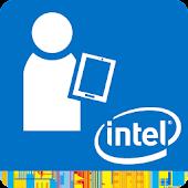 Intel® Tabletas Para Aprender