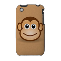 Iphone SMS Tones icon