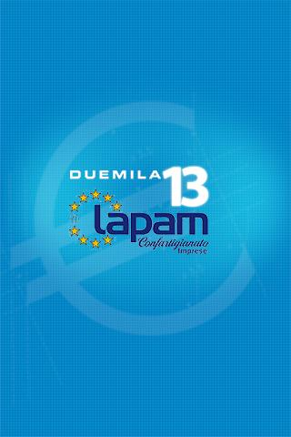玩商業App|Lapam Federimpresa免費|APP試玩