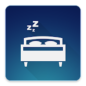 Sleep Better Runtastic Schlaf