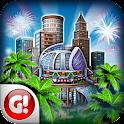 Rock The Vegas - игра для андроид