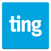 Ting Usage (Unofficial)