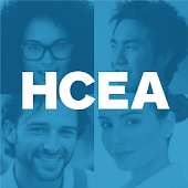 HCEA 2015 Summit Mobile App